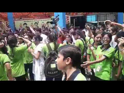 Baixar Prashant Jee Masti Download Prashant Jee Masti Dl Musicas