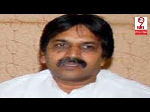 बीजेपी नेता राजेश मूणत का अश्लील वीडियो मेरे पास: विनोद वर्मा | Rajesh Moonat Obsene Video