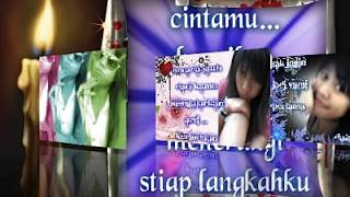 Video Hijau Daun - Titip Hatiku versi JUTEX download MP3, 3GP, MP4, WEBM, AVI, FLV Juli 2018