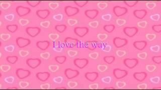The Way - Ariana Grande ft. Mac Miller (Karaoke Instrumental W/Lyrics)