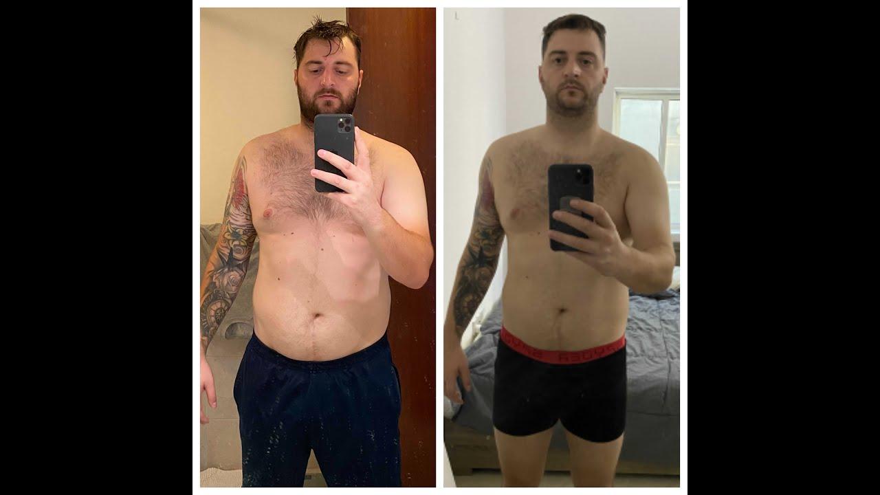 5 Secrets To Lose 6-12kg...