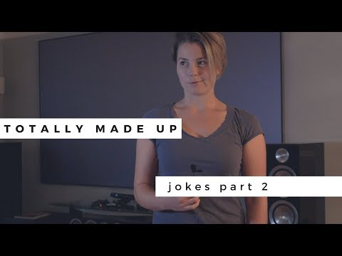 Clean Jokes to Cheer up a Sick Friend