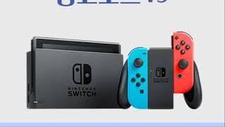 닌텐도 스위치 / 스위치 라이트 / PS5 / PS4 …