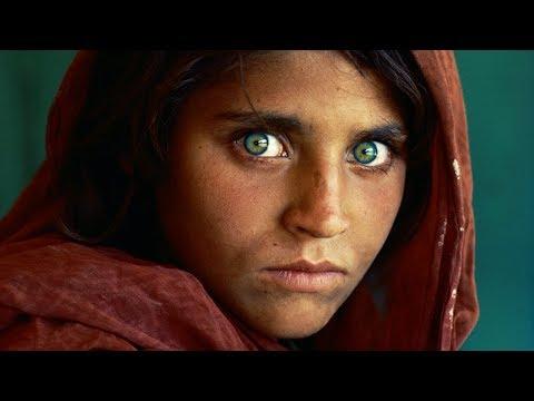 Зачем в Афганистане из Девочек делают Мальчиков