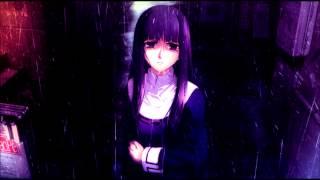 Nightcore - Thrown Away