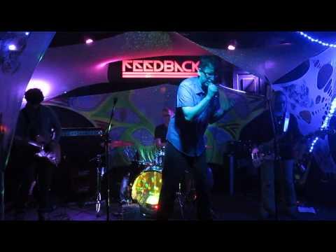 Language.Sex.Violence - Moj pad /  live @ Feedback