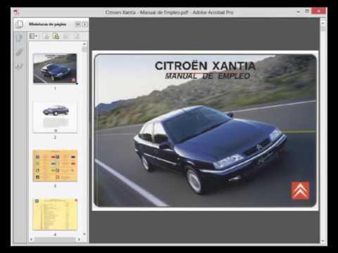 manual citroen xantia 01 free owners manual u2022 rh wordworksbysea com