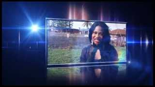Nollywood pictures tv