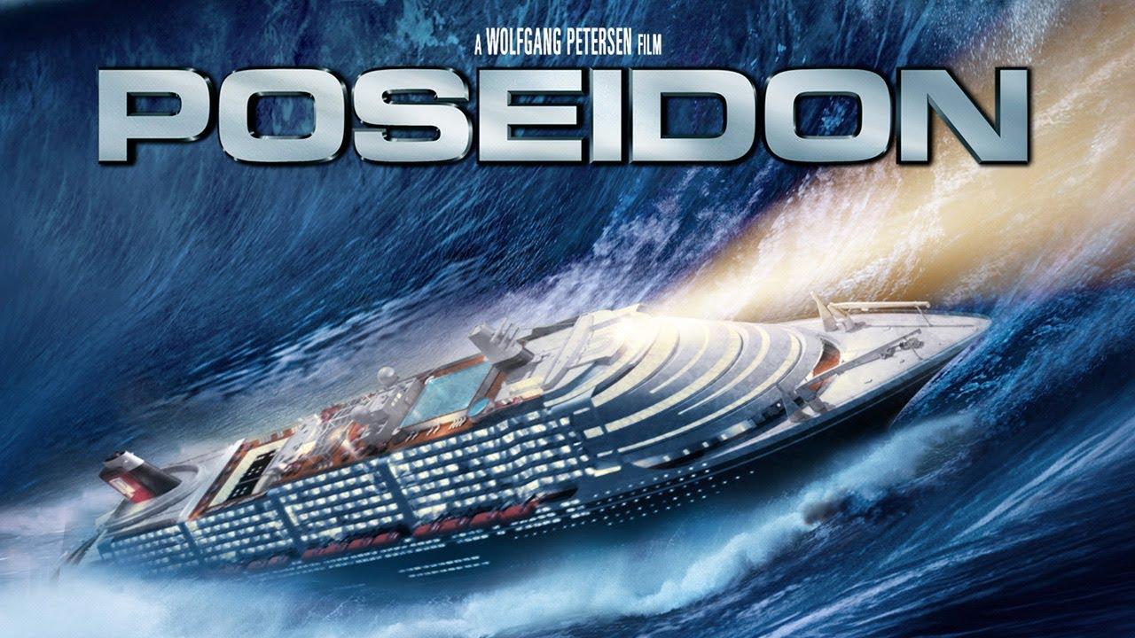 Poseidon Film