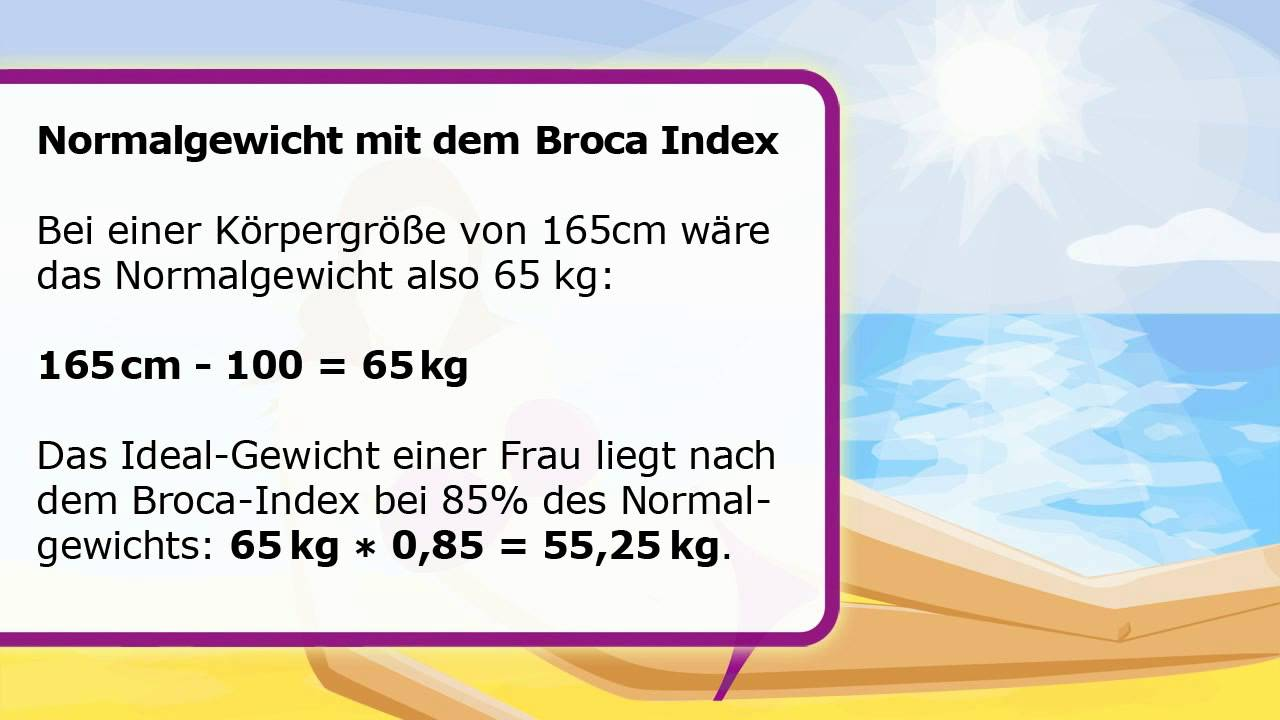 bmi rechner so kannst du deinen bmi berechnen body mass index youtube. Black Bedroom Furniture Sets. Home Design Ideas