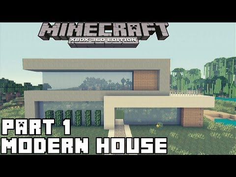 how to build a tank in minecraft xbox 360