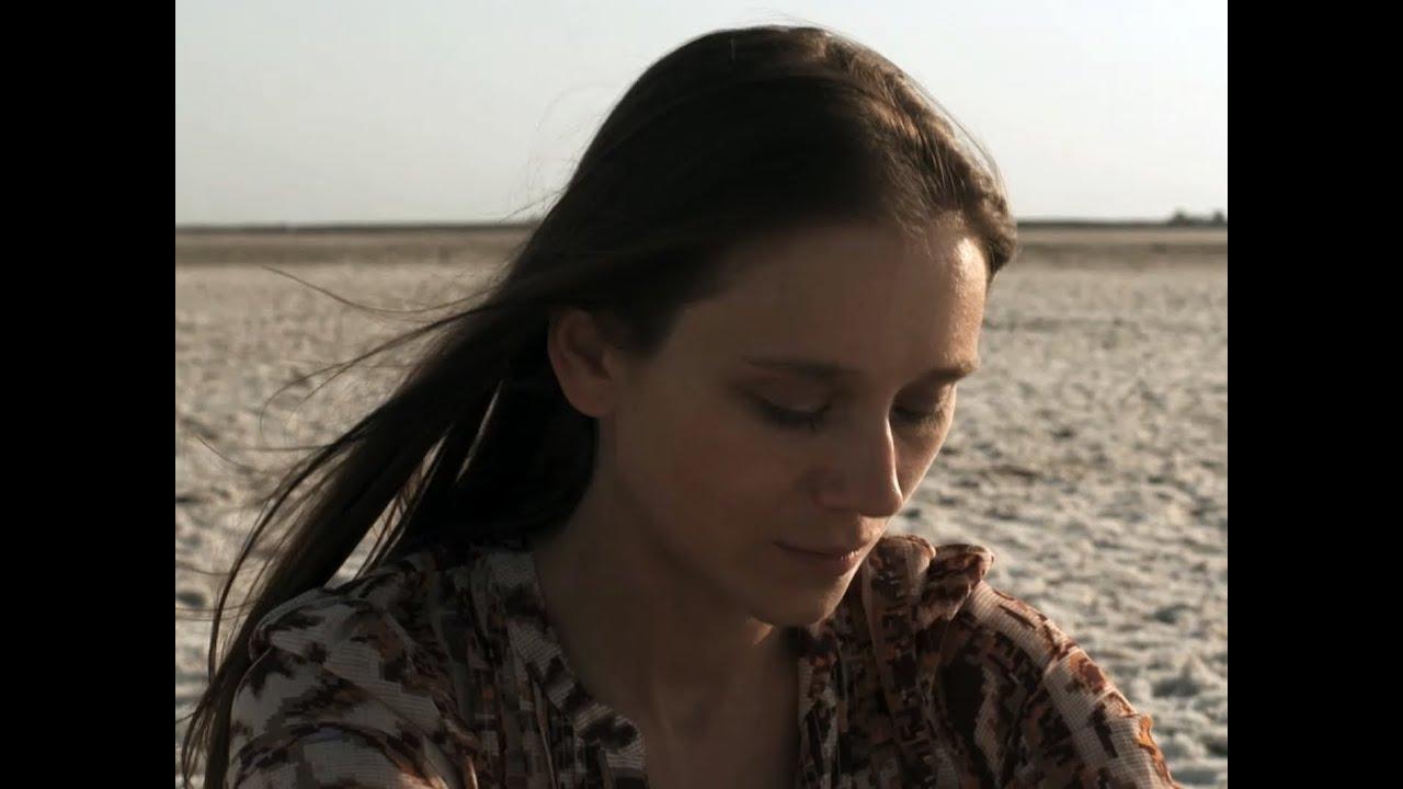 6 Miranda Drive Trailer Deutsch