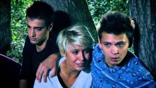 Vlad, Liviu, Rapha &amp Dima - Mad World (cover) in Pariu cu viata - full version