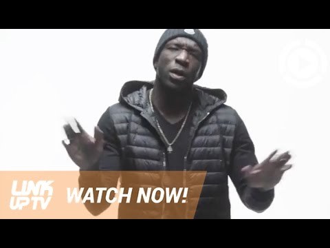 DONONE - I PRAY [Music Video] @TherealDonone   Link Up TV