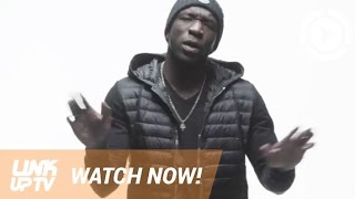 DONONE - I PRAY [Music Video] @TherealDonone | Link Up TV