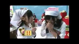 みゃおこと宮崎美穂ちゃんの動画です。 みゃおの良さを知ってもらえると...