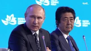 اختراق الكتروني جديد للحزب الديمقراطي وروسيا متهمة