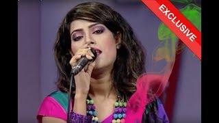 Video Bindu Kona - আমার মন মজাইয়ারে | Amar Mon Mojaiya Re download MP3, 3GP, MP4, WEBM, AVI, FLV Agustus 2018