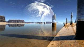 Best Electronic Music Of All Times Above Horizon (Radio Mix) thumbnail