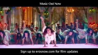 Ram Chahe Leela Song ft. Priyanka Chopra - Ram-leela.mp4