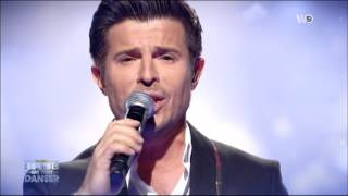 30 ans Top 50 Vincent Niclo Shes like the wind
