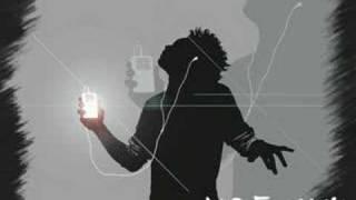 DJ Nas - Soupe Aux Choux ( Remix )