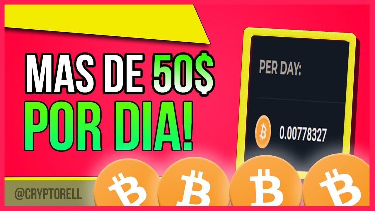 Paginas para minar bitcoins for dummies sports betting washingotn state