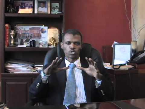 Digicel Haiti | Mathias Pierre,GaMa.Digicel Entrepreneur de l'Année 2010