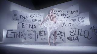 Etna - Tańczyć z Tobą chcę (Official Video) 2013