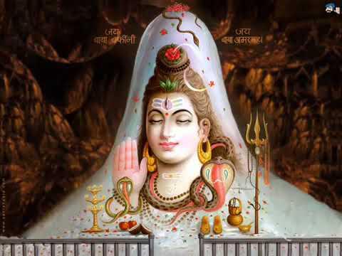Dwadash jyotirling stotra by anuradha pondwal
