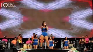 Baixar Ay Amor - Yahaira Plasencia y Orquesta - 5to Festival Internacional Costa Azul - Ventanilla 2017