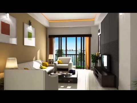 Sargam Builders (P) Ltd- Pearl Kochi Video