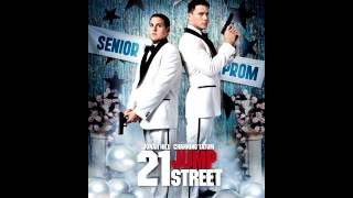 21 jump street (2012) free download
