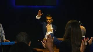 Baixar vignetta per la chiesa in italia - Vinheta para Igreja na Itália