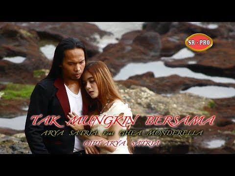 Tak Mungkin Bersama - Arya Satria feat. Irenne Ghea