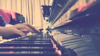 ヤマハさんの楽譜です。 朝ドラ「カーネーション」テーマ曲.