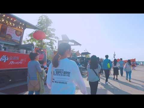 "AMBEO SMART HEADSET – Locals Project ""Seoul, The Road"" I Sennheiser"