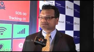 Raj Biyani Microsoft It India