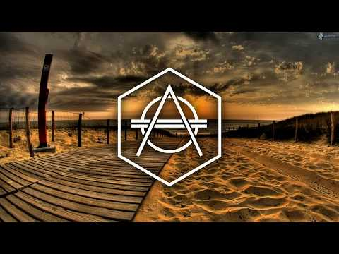 Best of Hexagon Radio - Summer Mix 2017