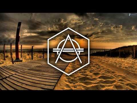 Best of Hexagon Radio - Summer Mix 2017