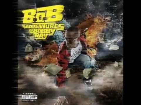 BoB feat TI & Playboy Tre  Bet I
