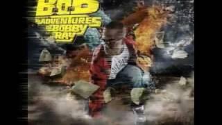 B.o.B. (feat T.I & Playboy Tre) - Bet I