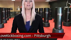 Best Way to Lose Weight Pittsburgh PA
