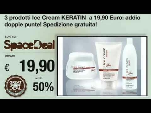 Купить coppola keratin complex для оздоравливающего разглаживания волос в интернет-магазине opp-shop. Низкие цены и быстрая доставка.