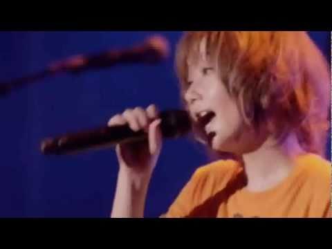 Ai Otsuka Daisuki Da - Love Is Born 5th Anniversary 2008
