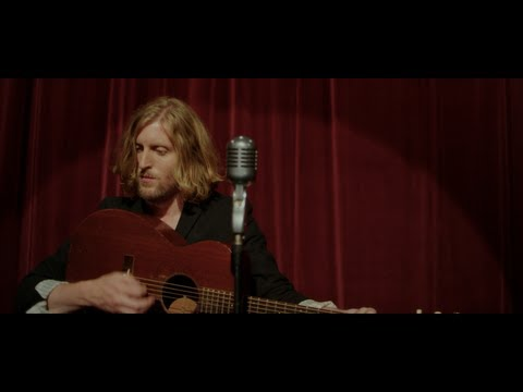 Andy Burrows - Because I Know That I Can mp3