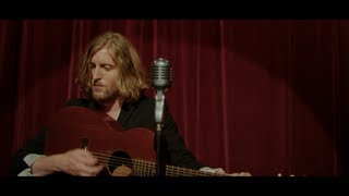 Andy Burrows - Because I Know That I Can YouTube Videos