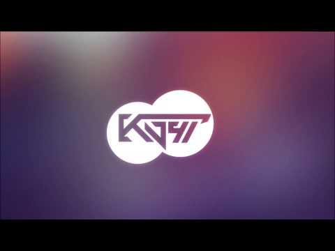 K-391 - Drop It! (Without Drop)