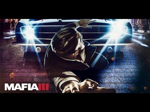 Mafia III, tráiler de las actividades clandestinas
