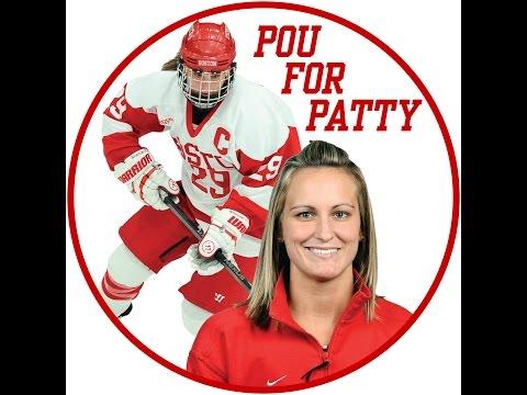 Pou For Patty